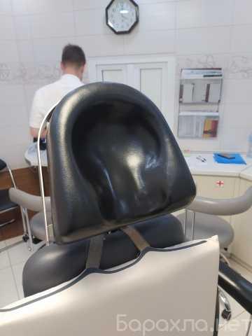 Продам: Стоматологическое хирургические кресло