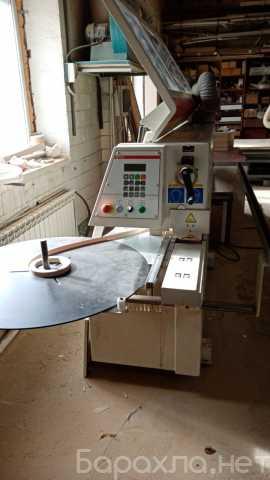 Продам: Кромкооблицовочный станок Olimpik k130