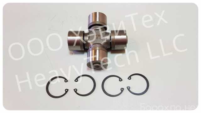 Продам: ZGAQ-02239 Крестовина полуоси