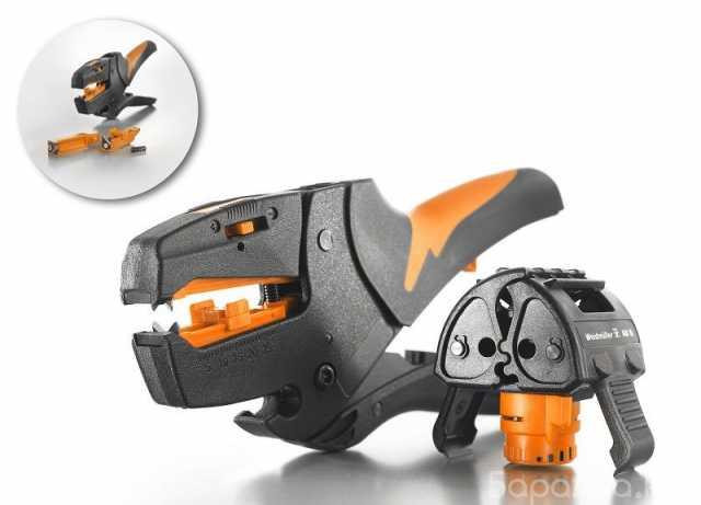 Продам: Инструмент для снятия изоляции с кабеля