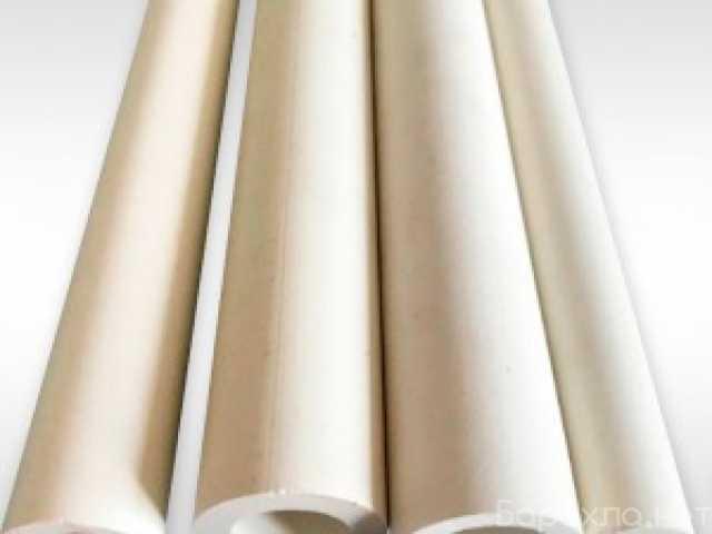 Продам: Кордиеритовая керамика
