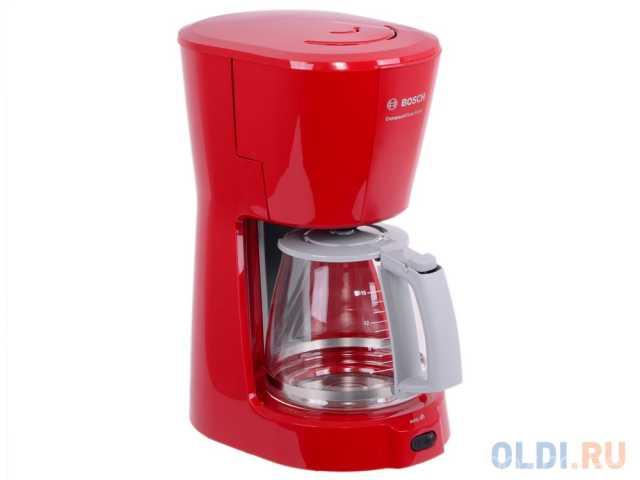 Продам: кофеварку