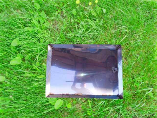 Продам: Противень жаровня нержавейка алюминий