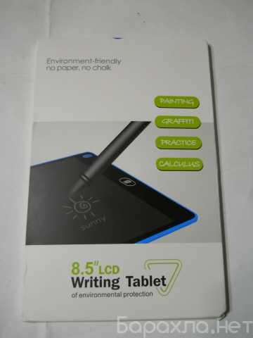 Продам: графический планшет