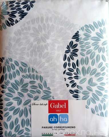 Продам: Постельный комплект Gabel Италия
