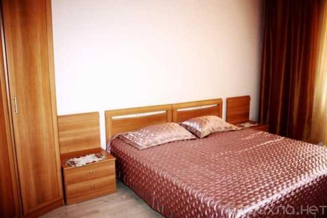 Продам: 2 односпальные кровати с матрасами