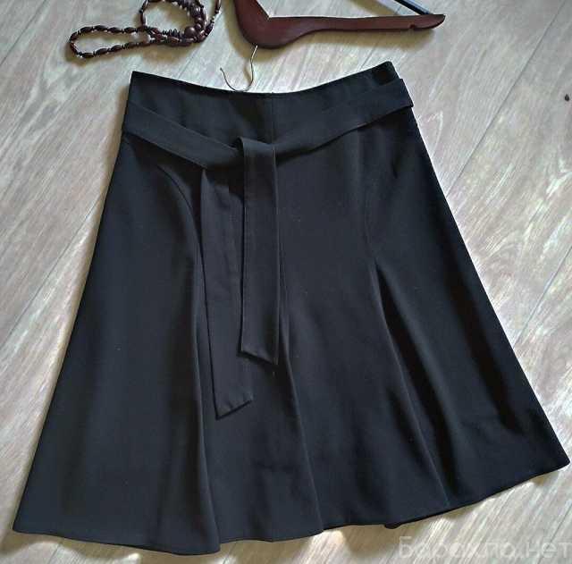 Продам: юбку
