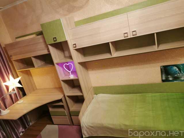 Продам: Мебель в детскую