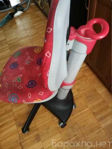 Продам: Для школьника *Кресло стул *Пенал *Шкаф