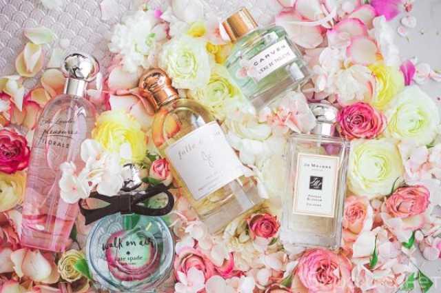 Продам: Оригинальная парфюмерия по доступным цен