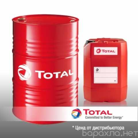 Продам: Моторное масло TOTAL RUBIA 7400 15W-40