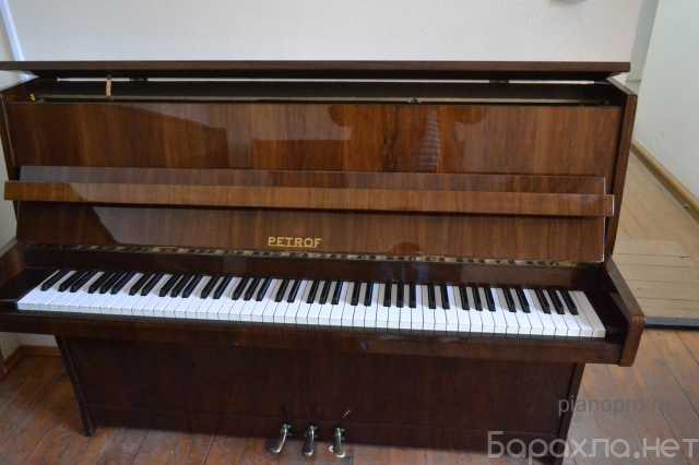 Куплю: фортепиано