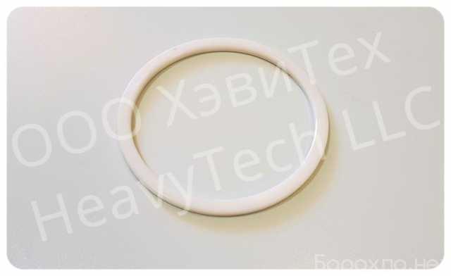 Продам: XKAQ-00208 Кольцо упорное