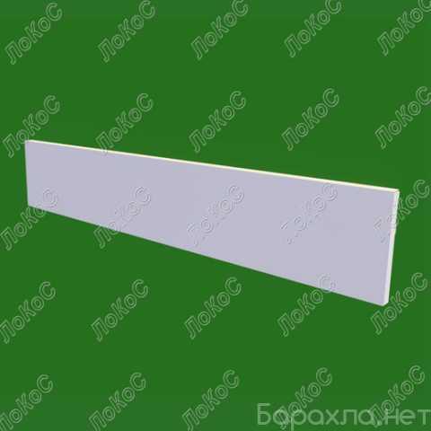 Продам: Панель козырька (фриз, канапе) L=600мм