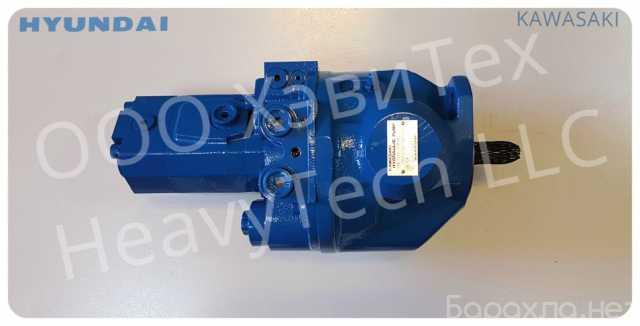 Продам: 31M8-15010 Гидронасос основной
