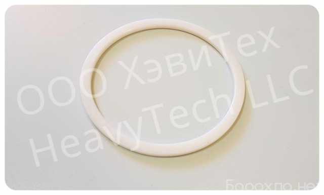 Продам: XKAQ-00210 Кольцо упорное