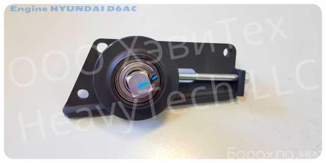 Продам: XKBH-01913 Ролик натяжителя