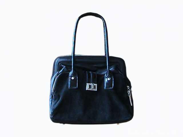 Продам: сумка женская кожаная новая