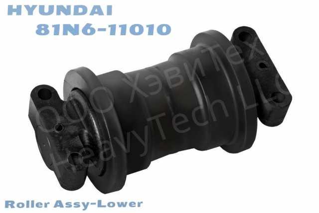 Продам: 81N6-11010 Каток опорный