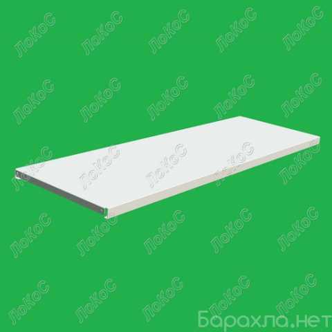 Продам: Полка для стеллажа 400*900мм