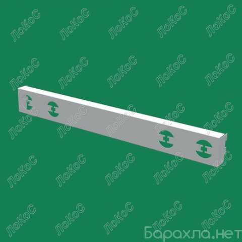 Продам: Панель (стенка) для электрики 100*900мм