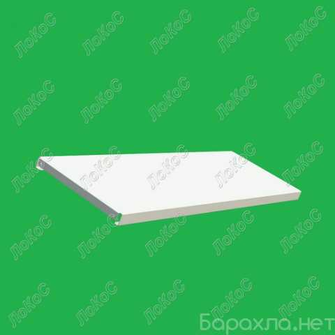 Продам: Полка для стеллажа 300*900мм