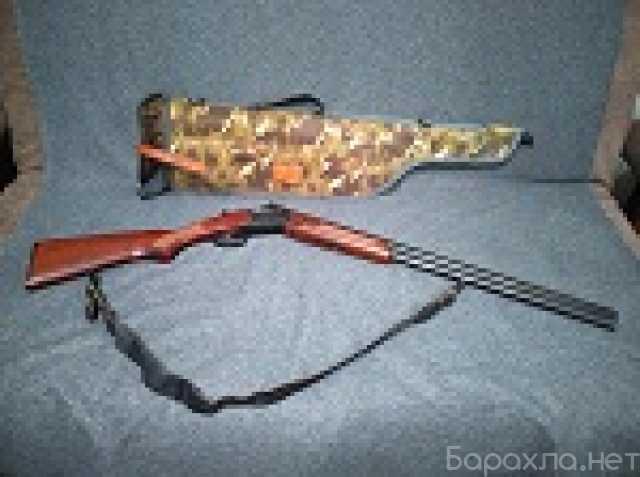 Продам: Охотничье ружье в отличном состоянии