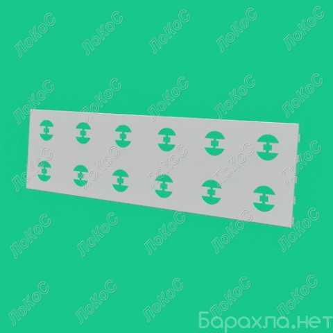 Продам: Панель (стенка) для электрики 250*900мм