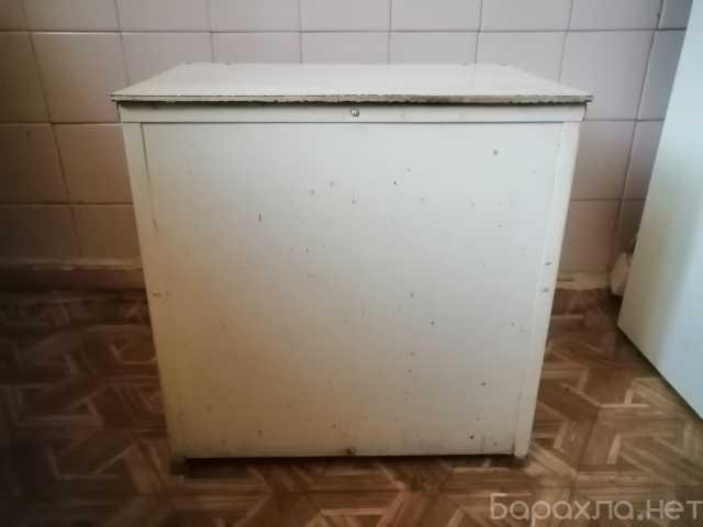 Продам: Ящик для хранения овощей