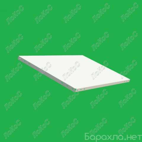 Продам: Складская полка 600х1200 мм