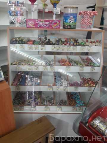 Продам: Продам конфетницу на 24 ячейки