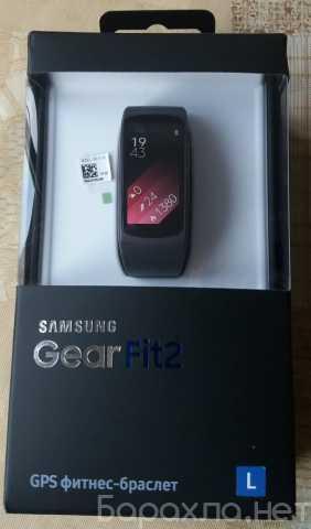 Продам: GPS фитнес-браслет