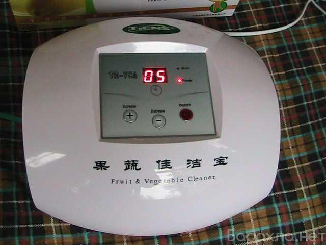 Продам: озонатор для очистки воздуха,воды,овощей