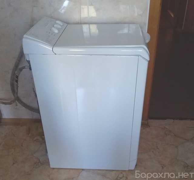Продам: стиральная машина-автомат бу в отл.сост