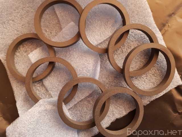 Продам: Кольца Рашига