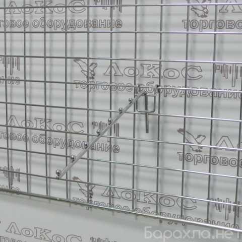 Продам: Кронштейн на сетку FG7-104b/300