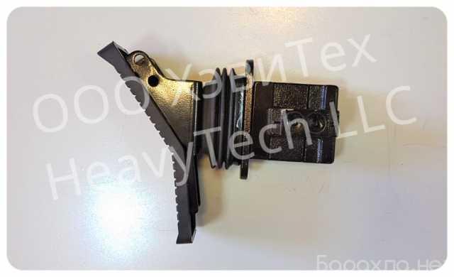 Продам: 31Q6-20300 Клапан гидравлический