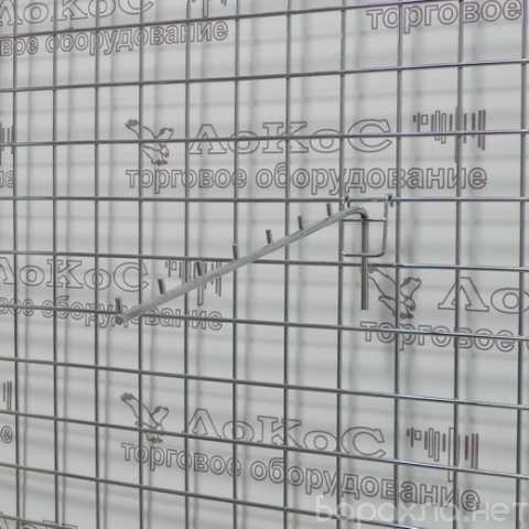 Продам: Кронштейн на сетку FG7-104p/300