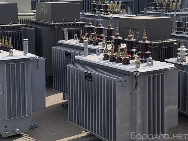 Продам: Купить трансформатор