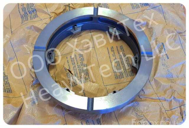 Продам: ZGAQ-03913 Поршень тормозного механизма
