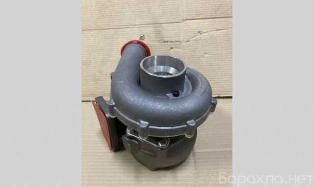 Продам: Турбокомпрессор К27-145-01 правый