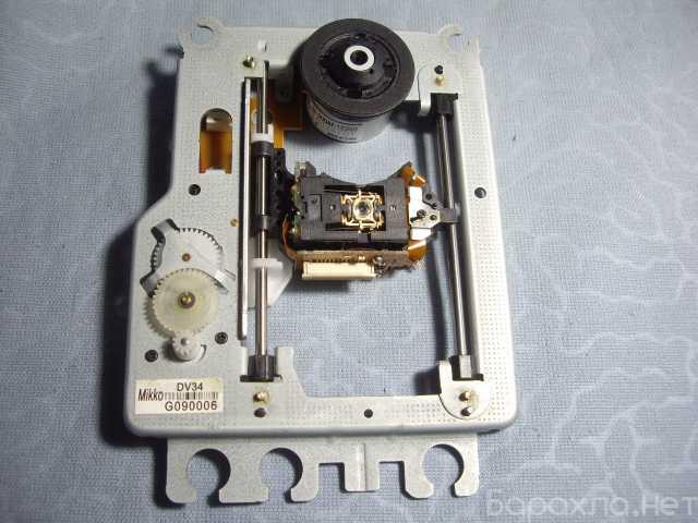 Продам: Лазерная головка SF-HD60