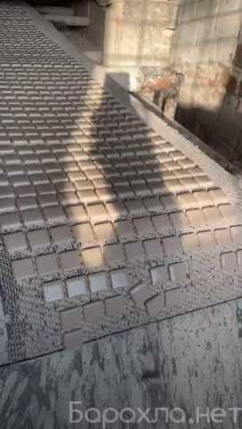 Продам: Производство мозайки