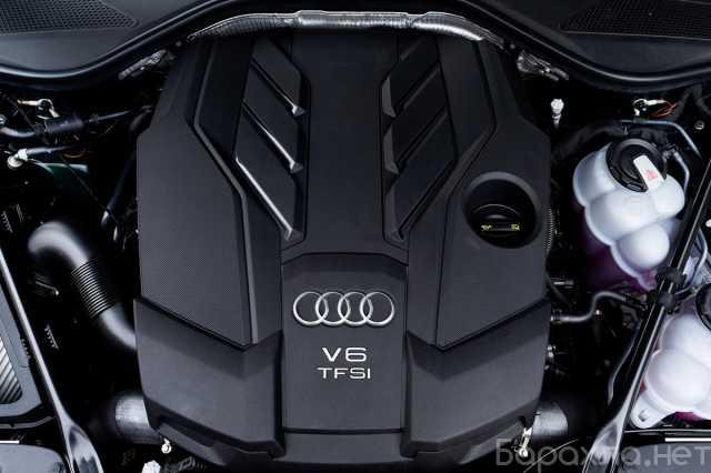 Продам: Контрактные двигателя с пробегом 40 т.км