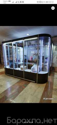 Продам: Торговое оборудование для магазина