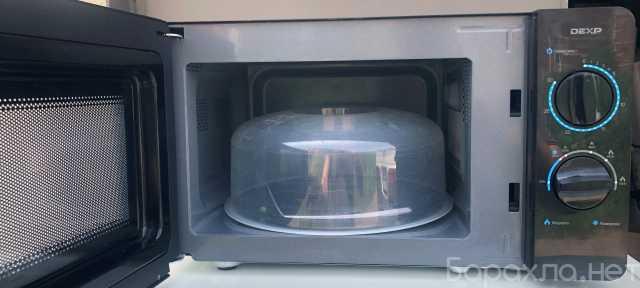 Продам: Микроволновая печь