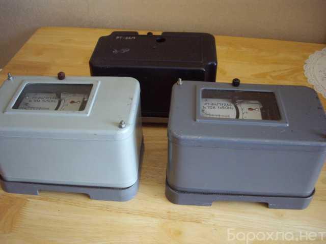 Продам: Реле максимального тока РТ-84/1ухл4