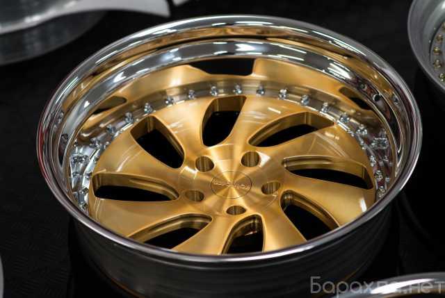 Куплю: Шиномонтаж / Скупка шин и дисков R13-R23