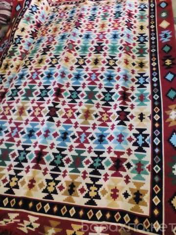 Продам: Ковер,ковры,новы,хлопок250/160из Грузии