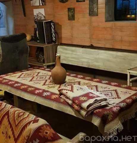 Продам: Ковер грузинский,нов,ковры,200/100из Гру